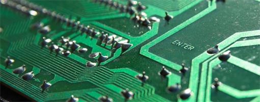 Radio automation software reliability